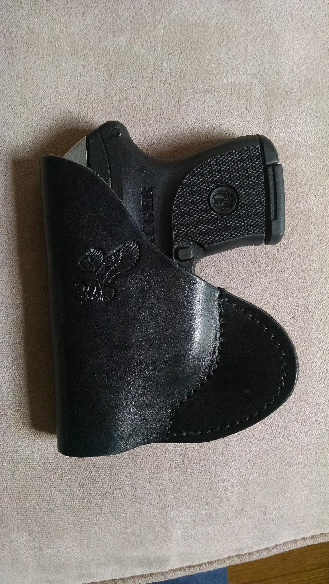 LCP Pocket holster-lcpbraidsholster2.jpg
