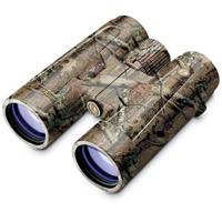 Leupold Sale on Acadia Binoculars at Adorama-ld1042am.jpg