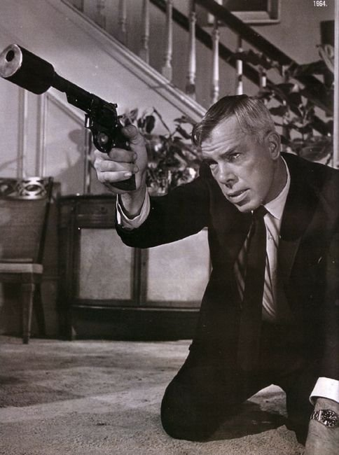The noise problem?-lee-marvin.jpg