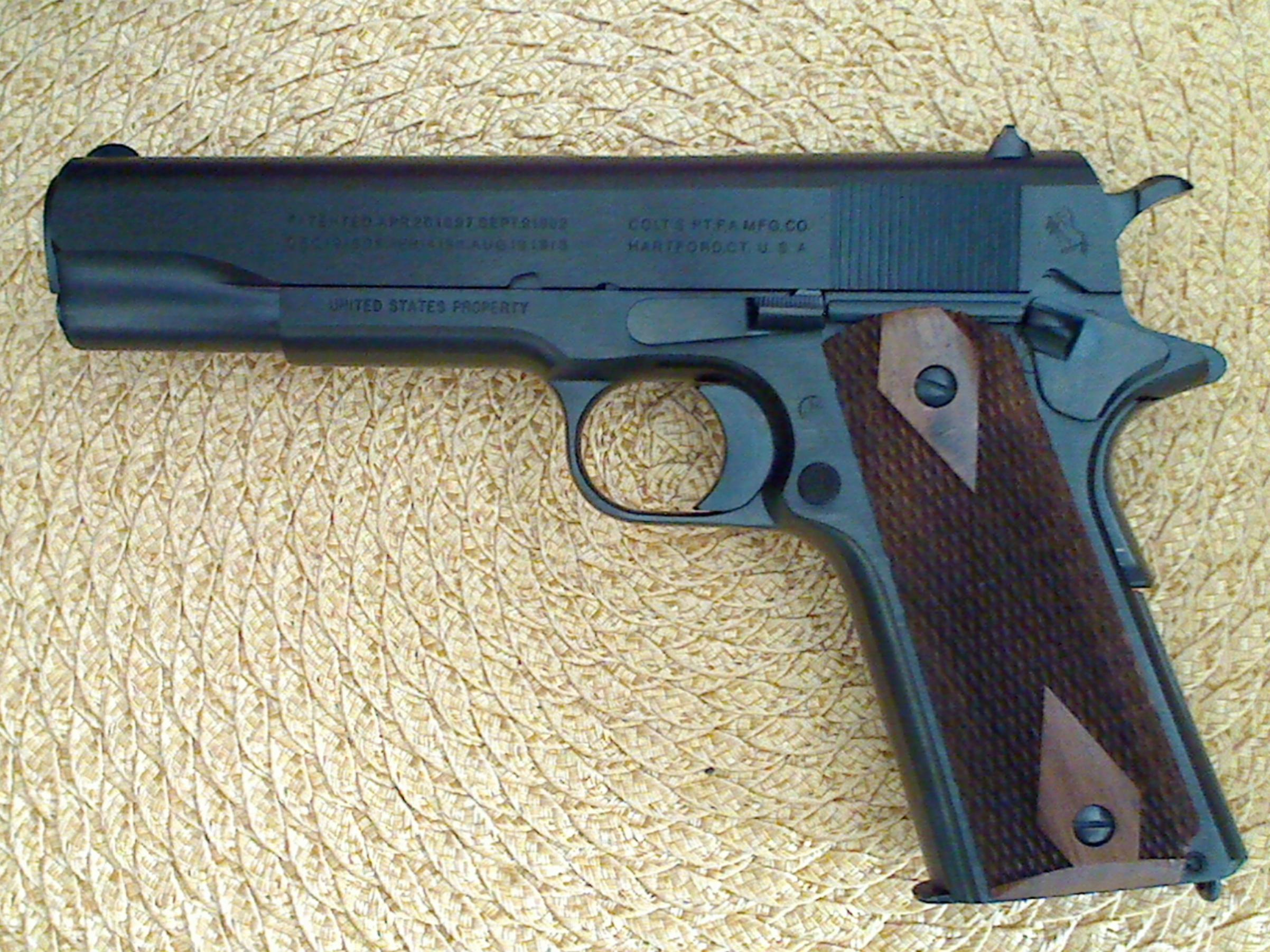 My new Colt-left.jpg