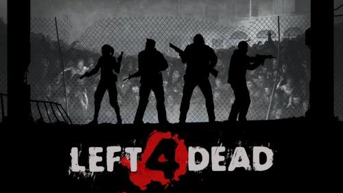 Zombies in New Orleans!!-left4dead.jpg
