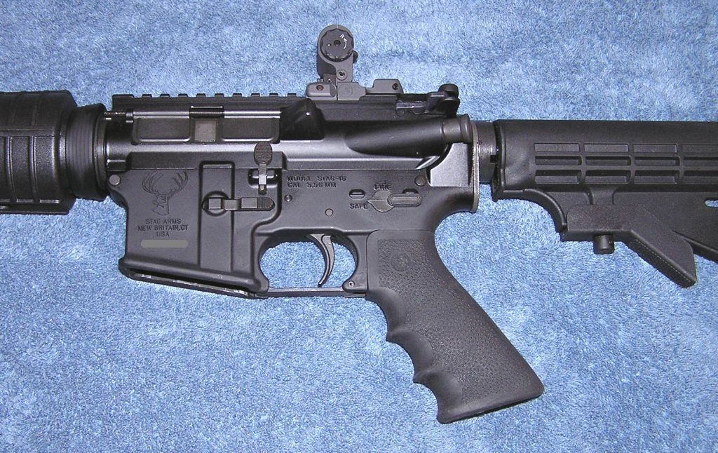*Official DC AR15 picture thread*-left_side.jpg