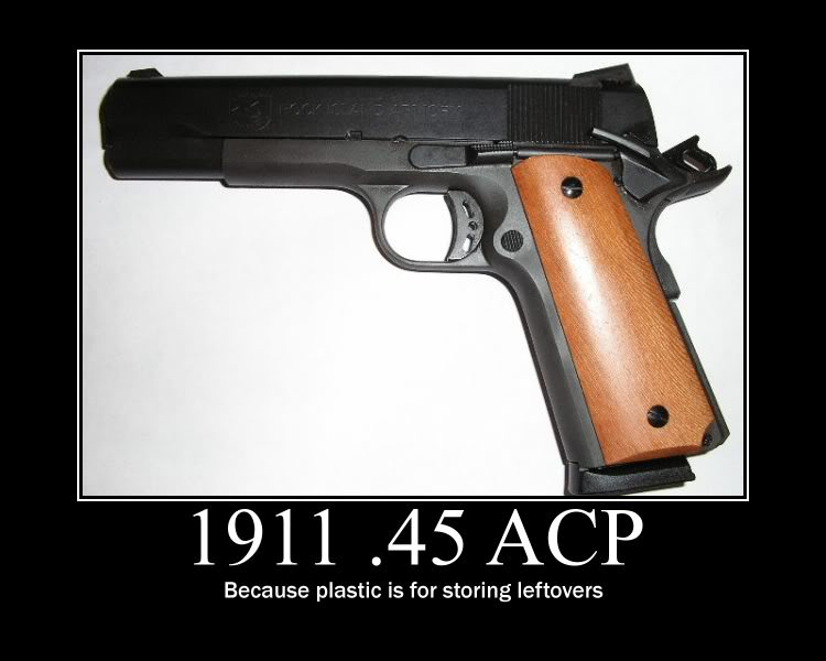 Do You Still Carry a 1911?  Why?-leftovers.jpg