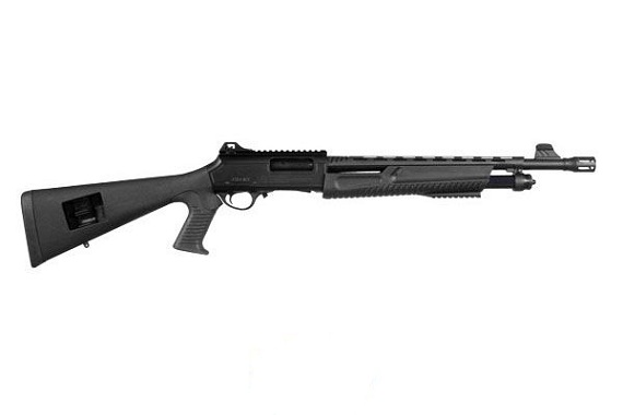 For Sale: Legacy Escort Sport Tacstock 2 12 Gauge pump action shotgun-legacyescort12g.jpg