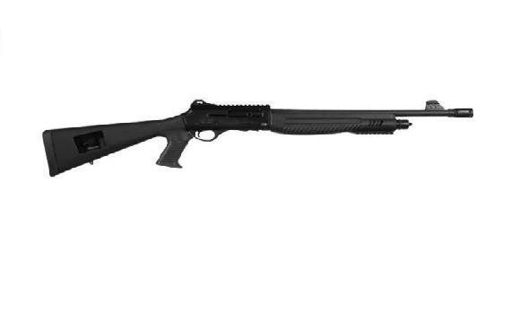 For Sale: Daily Deal - Legacy Escort Sport TacStock 2 12 gauge pump action shotgun-legacyescorttacstock2-12g.jpg