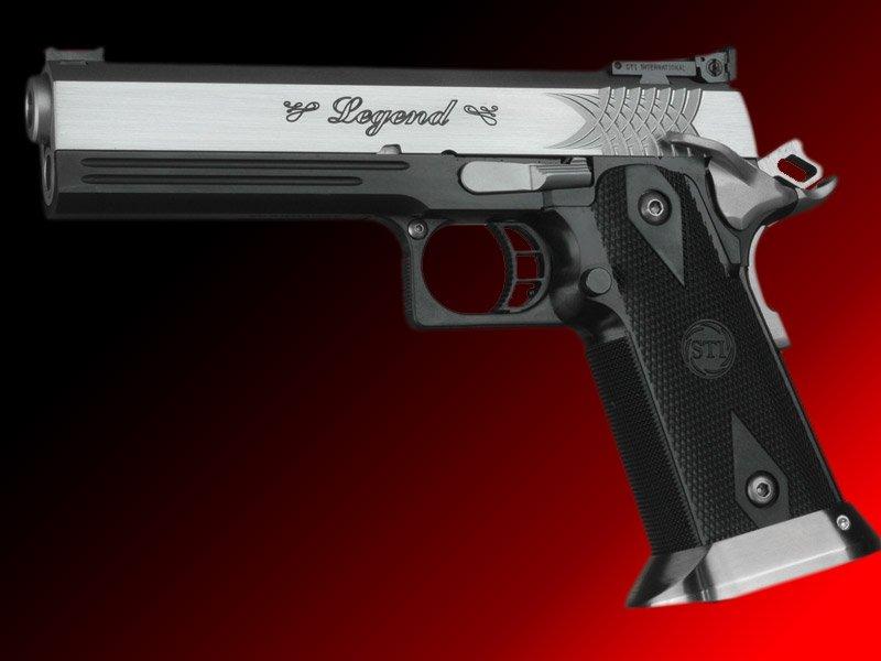 1911's for Steel Target Shooting?-legend_main.jpg