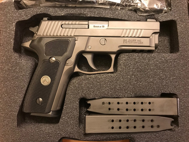 What handgun have you carried the most in the last 30 days? update page 12-legion-w-o-serial-.jpg