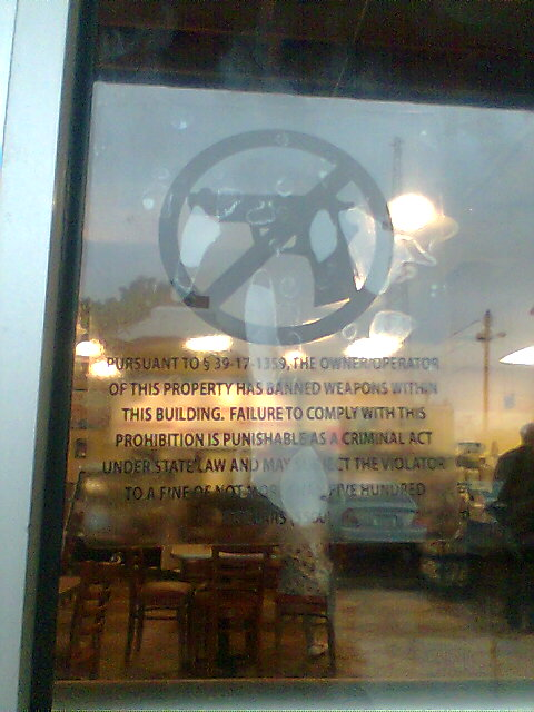 Lenny's Sub Shop next to work posted-lennys-sign.jpg