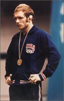 If You're Being Mugged, Do you Pull Out Your Weapon?-lens17547915_1295405000dan-gable.jpg