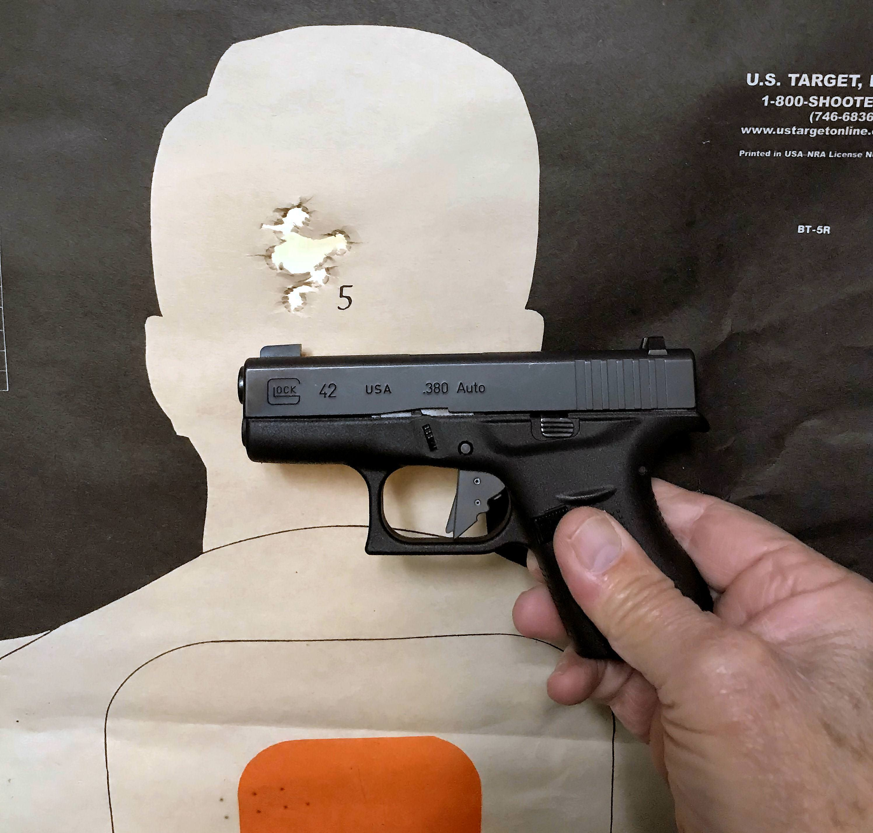 Looking for a softer shooting 380 subcompact-lepzulh.jpg