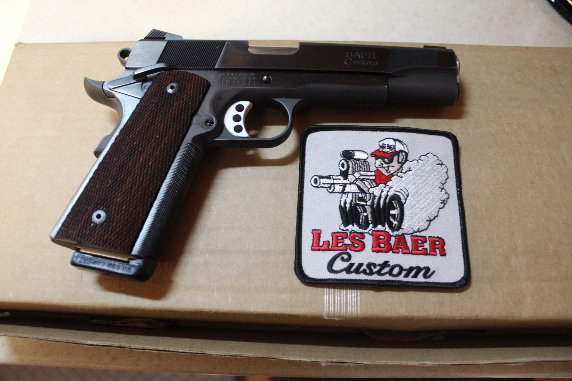 Does anyone have pet names for their guns?-les_baer_r.jpg
