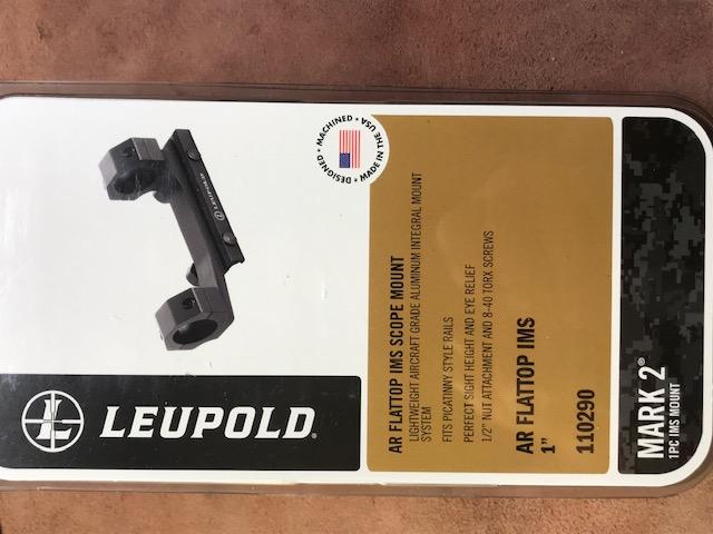 sold-leupold-ims-1.jpg