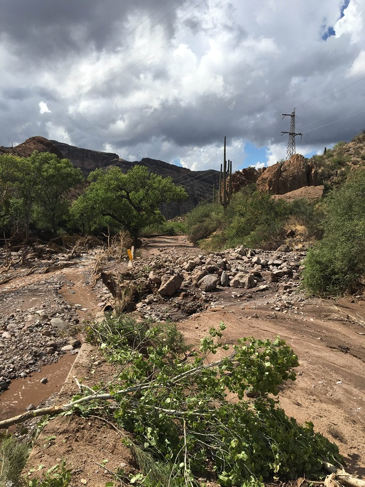 Fire in the Superstitions-lewis-pranty-creek.jpg