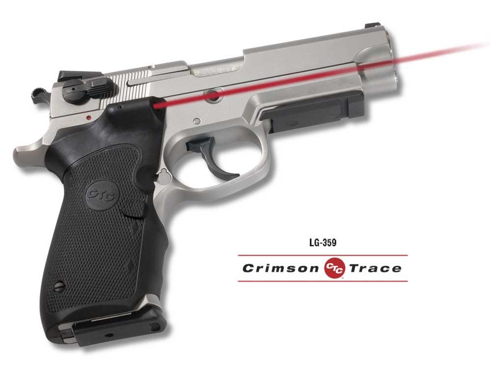 Advice needed on new carry gun-lg359_zoom.jpg
