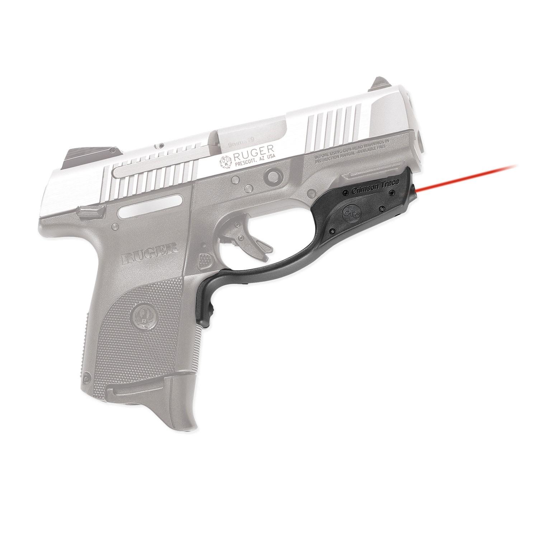 Crimson Trace Laserguard LG-449 fits Ruger SR9c/SR40c-lg449-ghosted.jpg