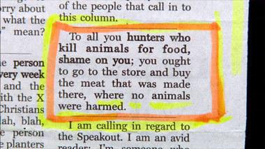 LIBS Say The Most Dumb Things-lib-hunter.jpg