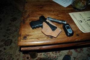"""Another """"what gun to buy"""" thread-library-3416.jpg"""