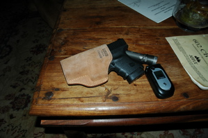 """Another """"what gun to buy"""" thread-library-3417.jpg"""