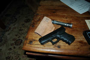 Need a good conceal carry holster for a Glock 19-library-3419.jpg