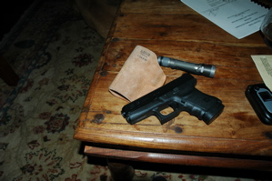 """Another """"what gun to buy"""" thread-library-3420.jpg"""