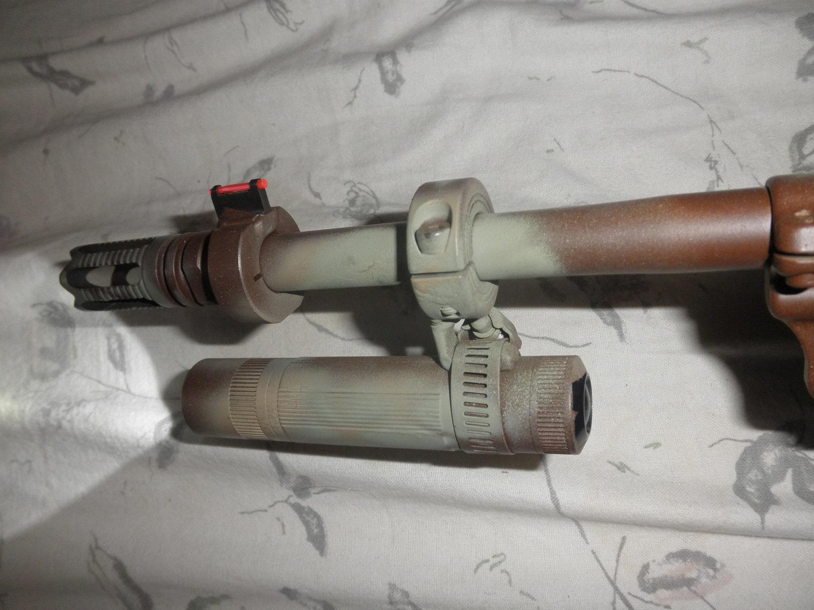 Painting Rifles - How To-light-sight.jpg