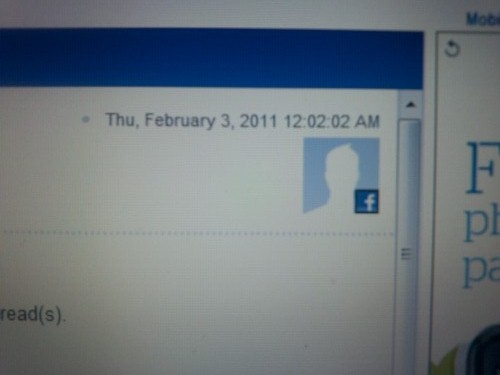 Curious about facebook profile associated with midnight summary emails-lil4444.jpg