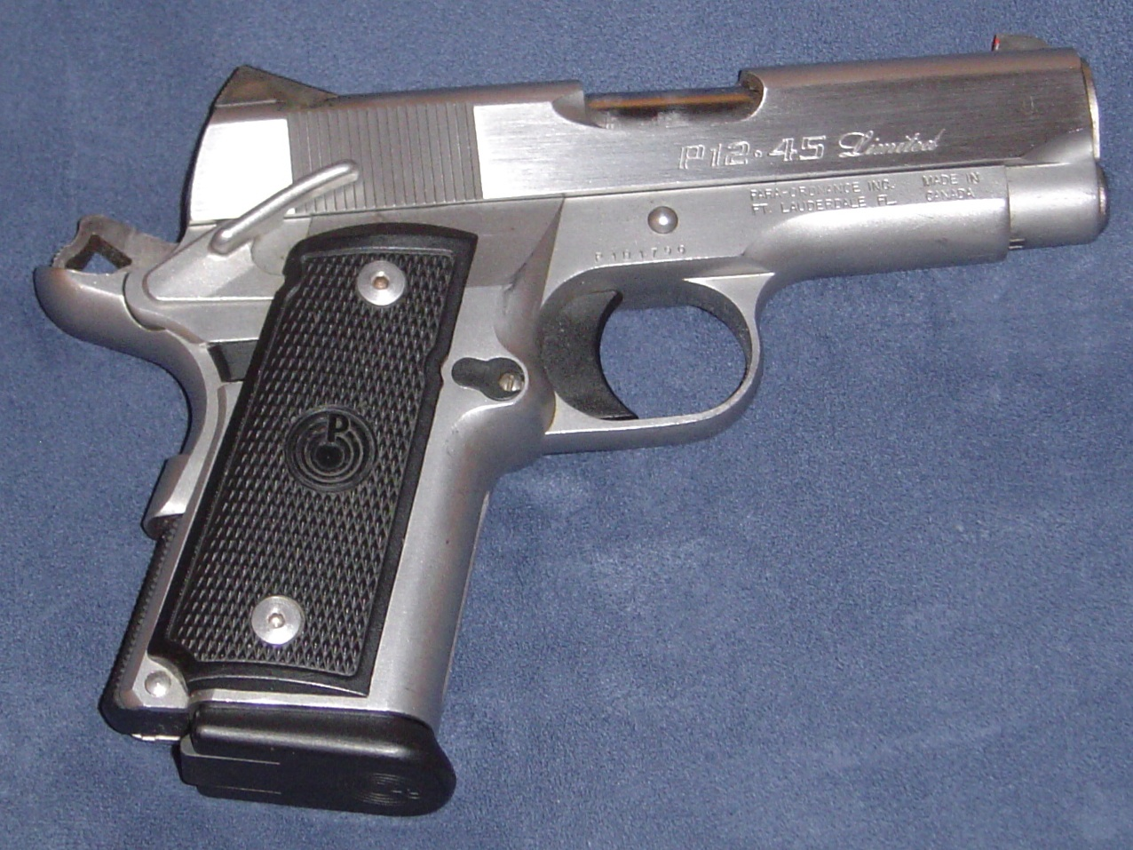 4'' 1911 or glock for main carry gun.-limited-12.jpg