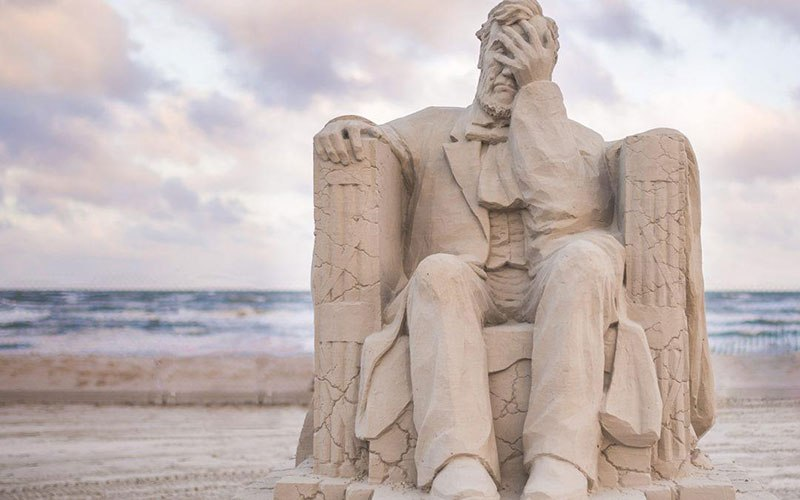Add Meijers and Aldi to the list of stores banning OC-lincoln-sand-sculpture-facepalm.jpg
