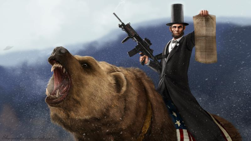 For Your Pure Enjoyment...-lincolnbearbillofrights.jpg