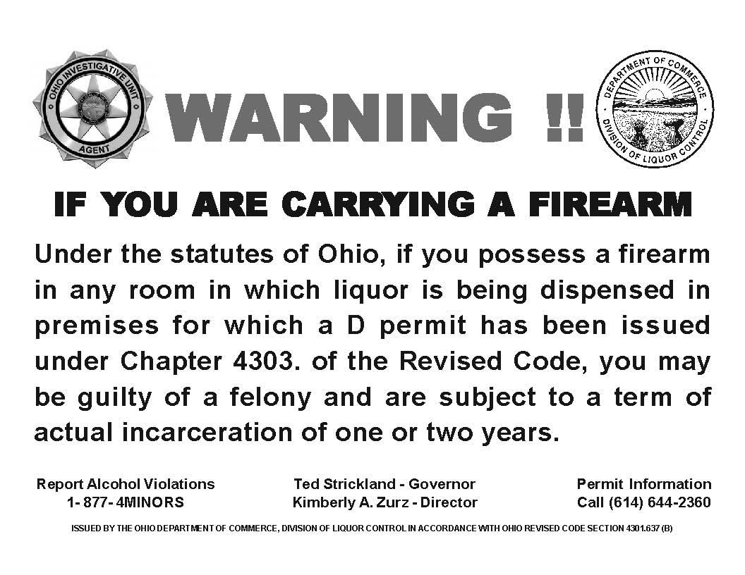 Sign Confusion-liqr_firearm.jpg