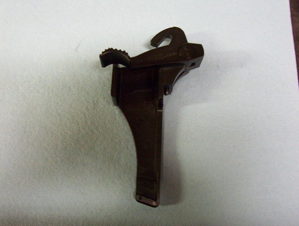 WTS Clipdraw and Saf-T-Blok-loader-clipdraw-etc.-004.jpg