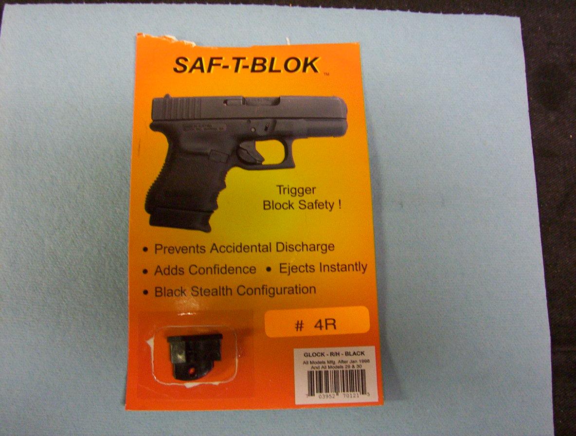 WTS Clipdraw and Saf-T-Blok-loader-clipdraw-etc.-006.jpg