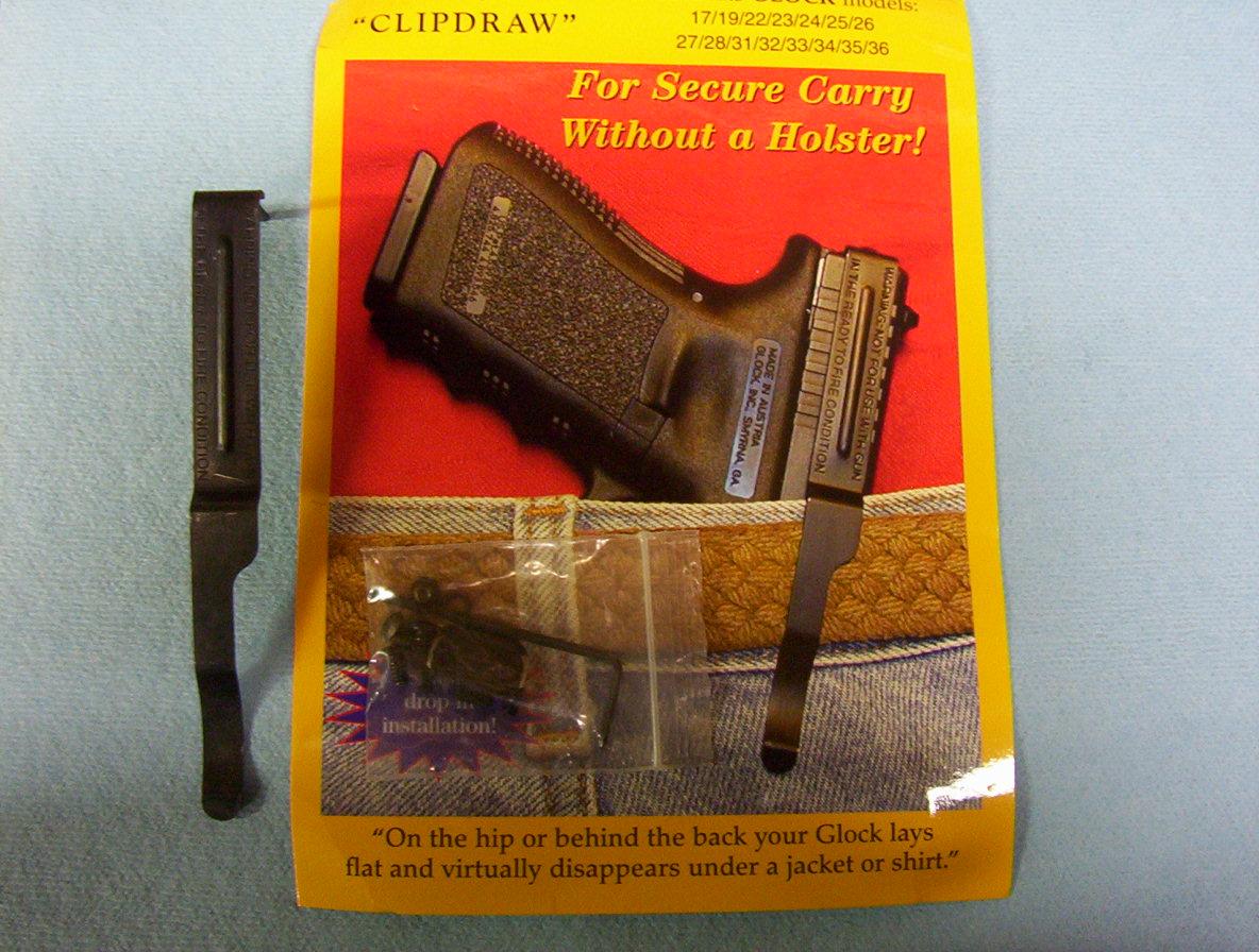WTS Clipdraw and Saf-T-Blok-loader-clipdraw-etc.-007.jpg