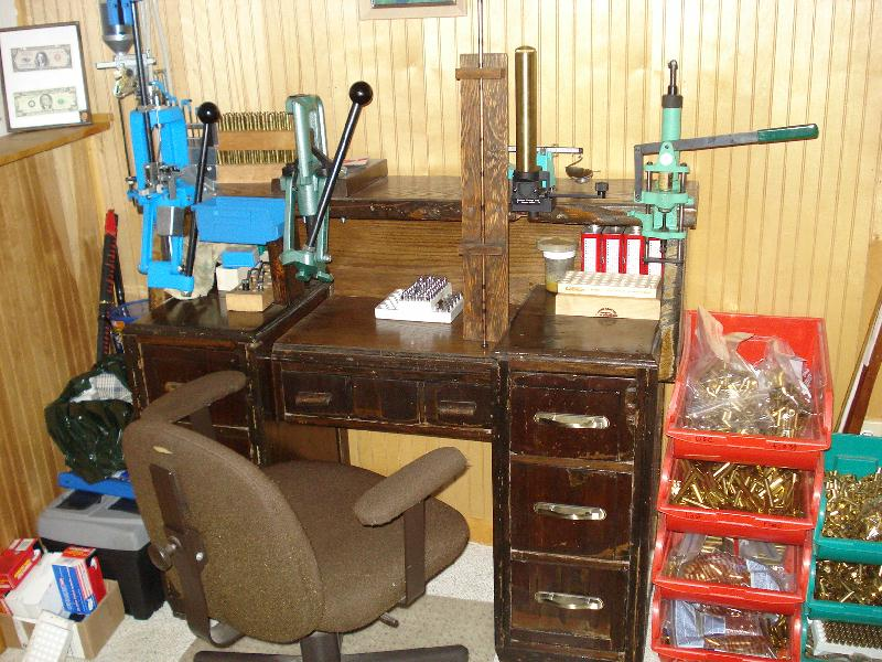 Prime Reloading Bench Height Beatyapartments Chair Design Images Beatyapartmentscom