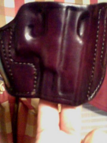 Leather OWB pancake holster for Shield-lobo2.jpg