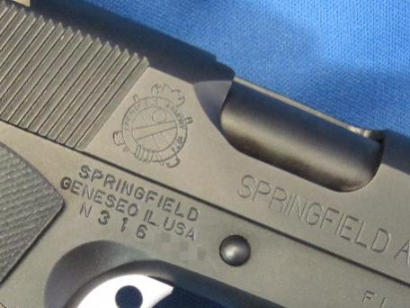 Grayguns Springfield 1911A1 Mil-Spec (Pictures!)-logo.jpg