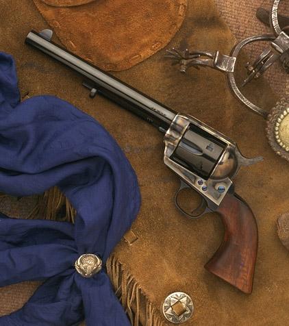 Ruger Vaquero .357-longfr.jpg