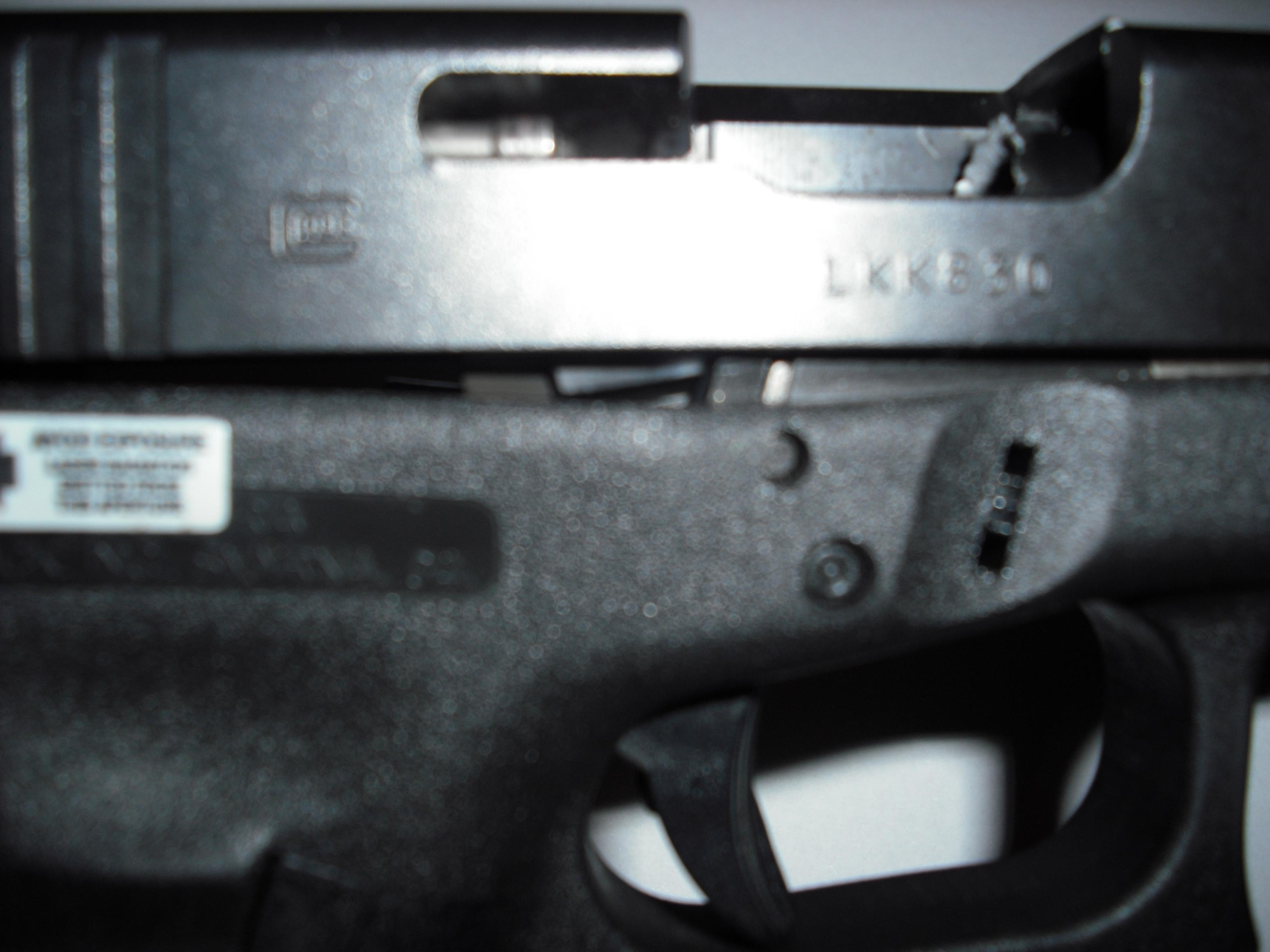 glock guns {kaboom}-look-again-239.jpg