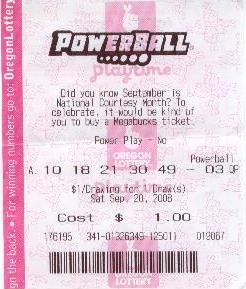A promise I hope to keep-lottery-ticket.jpg