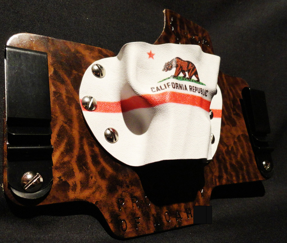 New custom holster by White Hat Hoslters in Texas-lower-view.jpg