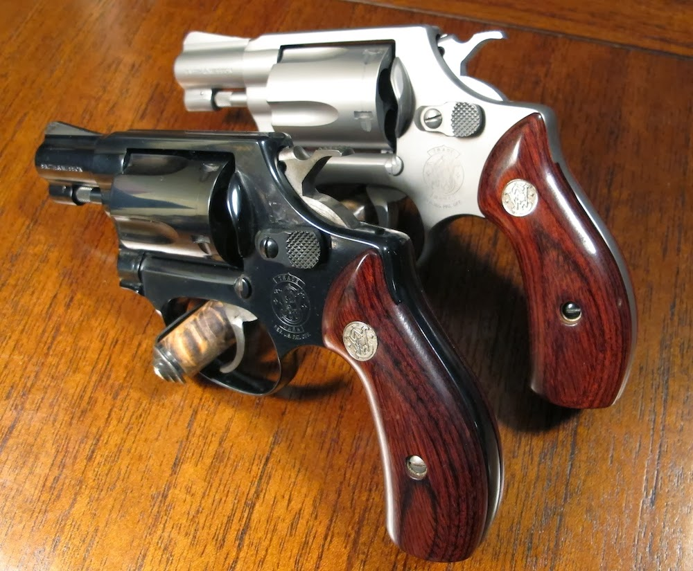 Suggestions for CCW revolver - small hands-ls1.jpg