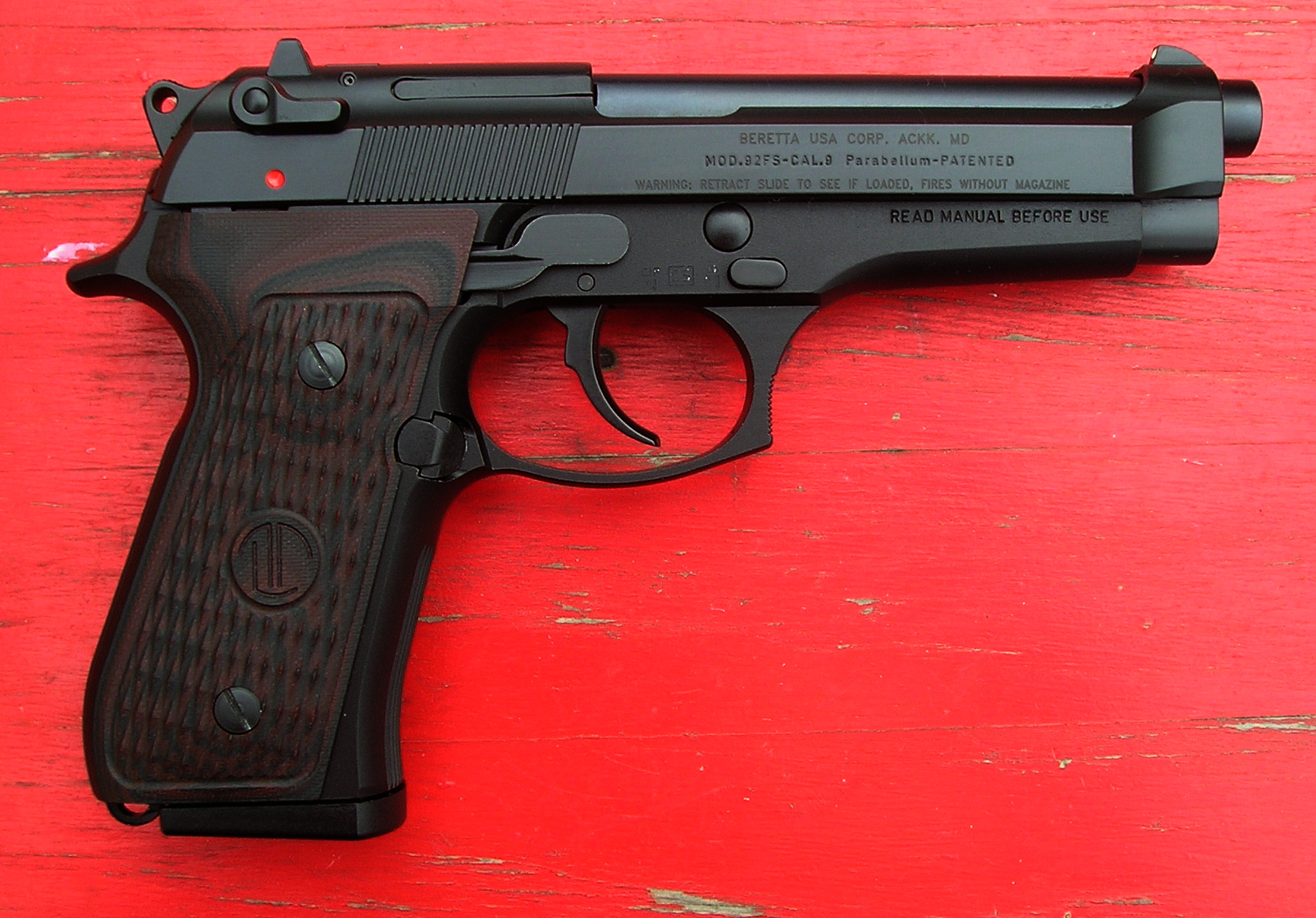 Anybody get anything good that's firearm related today?-ltt-beretta-2.jpg