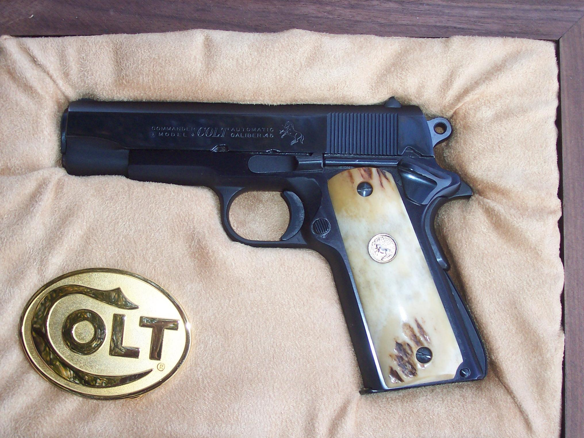 "The ""Official"" 1911 Thread-ltwcomm.jpg"