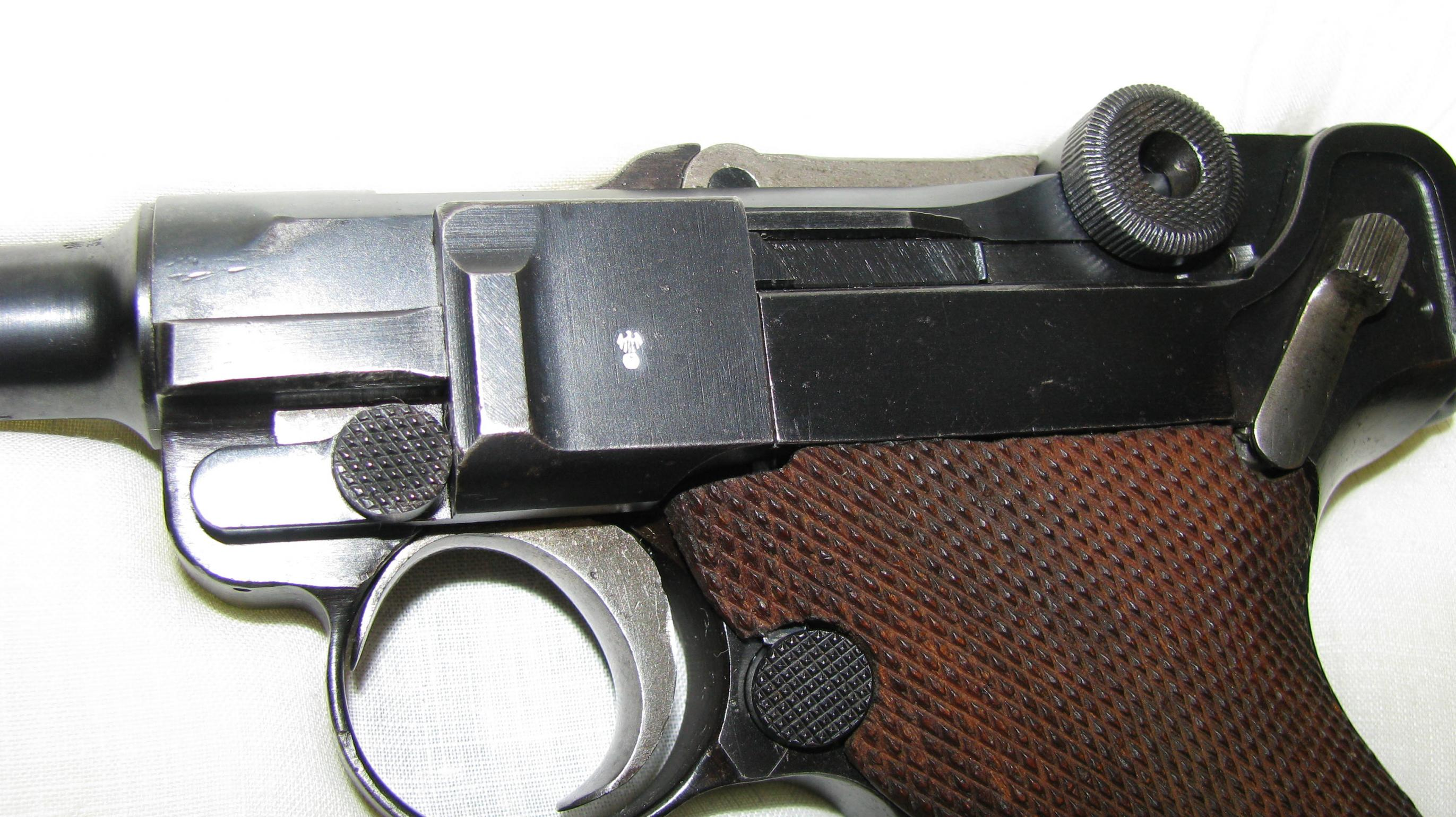 Oldest gun you own?-luger-p-08-001.jpg