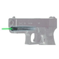 LaserMax Special Mail-in Rebates with savings from .00 to .00.-lxlms1131g.jpg