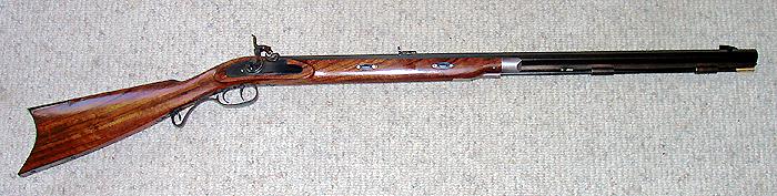Smoke Pole-lymans-great-plains-rifle.jpg