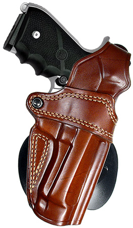Thoughts on paddle holster carry with suit?-m-15.jpg