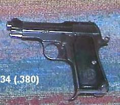 M-1934 Beretta Info-m-1934.jpg