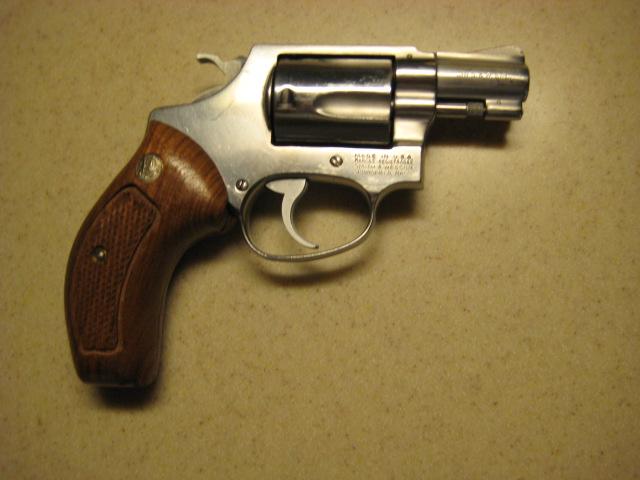 New 357mag Revolver-m-60r.jpg