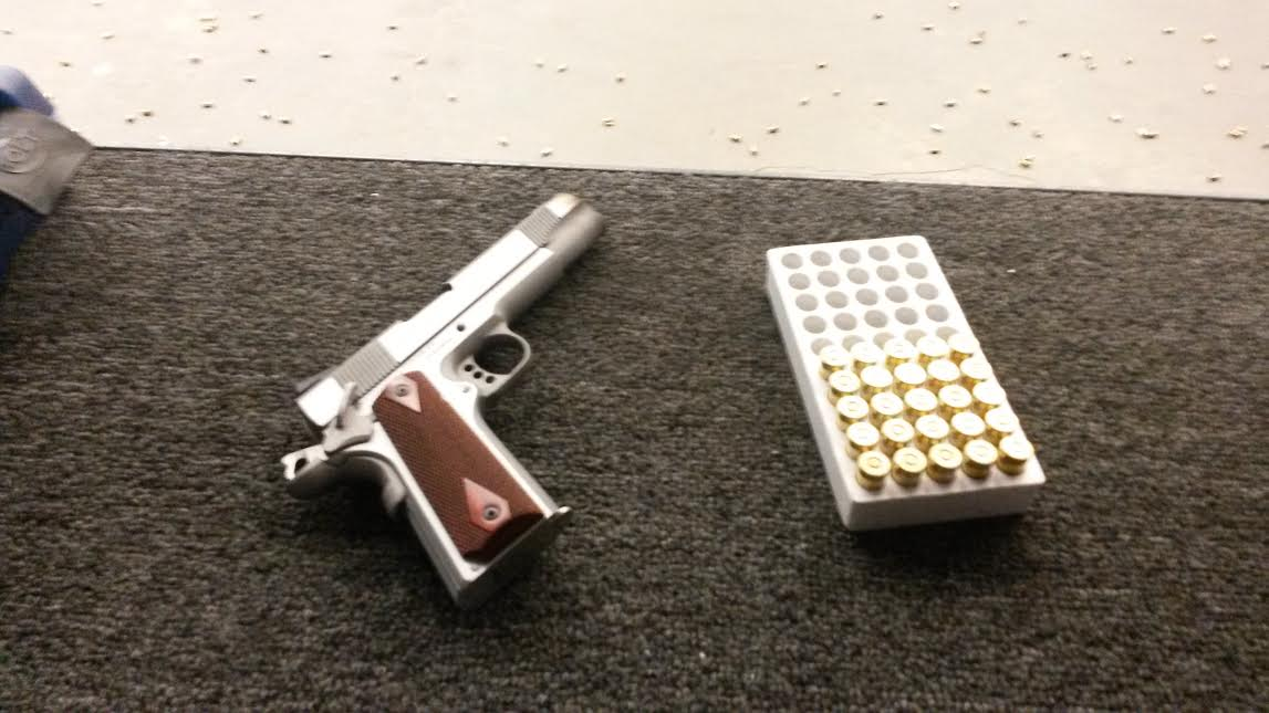 Which would you choose for home defense?-m.jpg